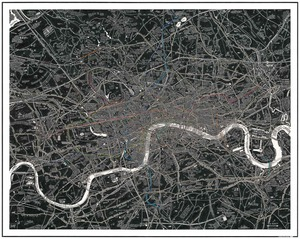 20130606152827-walter_-_london_subterranea_2012_courtesy_of_tag_fine_arts