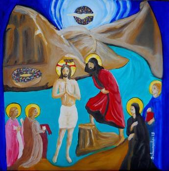 20130607134805-baptismofjesus