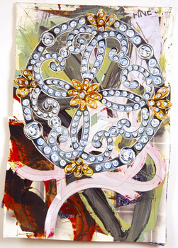 20130607172356-paint_jewelry_4sm