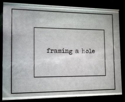 20130607220219-framing1
