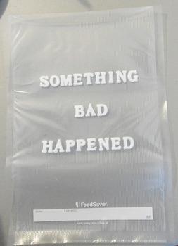 20130607225033-something_bad_happened_al_vacioch
