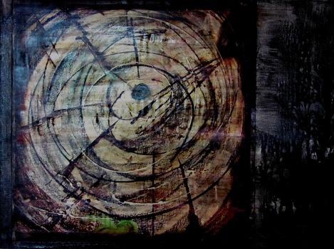 20130608012501-just_a_circle