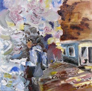 20130608013644-train-big_cloud