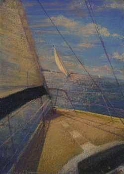 20130608214418-sailing_winds