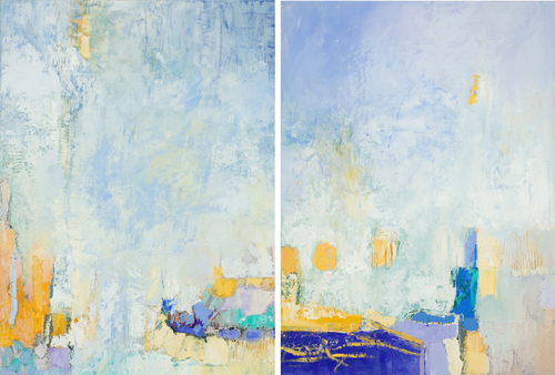 20130608223133-tracy_lynn_pristas_abstract_landscape_paintings__diptych