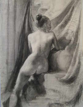 20130609001245-charcoal_nude_female