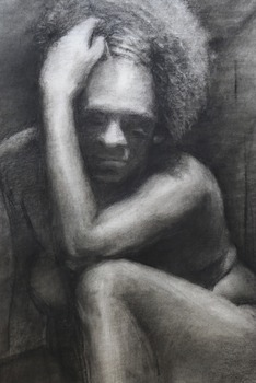 20130609003835-nude_in_charcoal