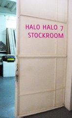 20130609101239-stockroominvite2_zps2c896349