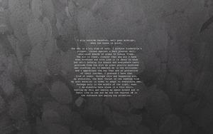 20130609180825-chadwickbell_des-r2-2_12