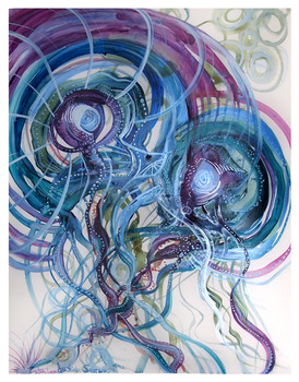 20130609195619-jellyfishlove_hr