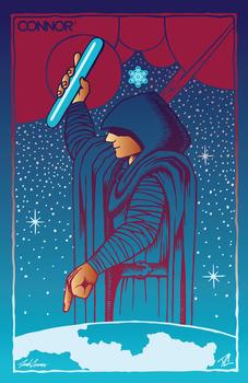 20130609223930-magician