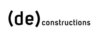20130610085520-de-constructions