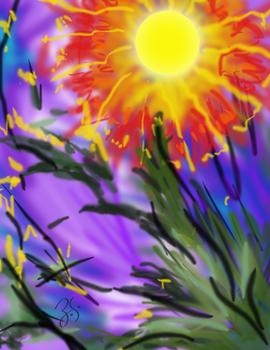 20130610181953-sun