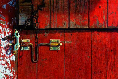 20130610182553-ned_martin_red_door