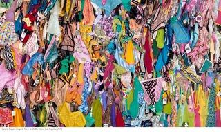 20130611054403-dollar_lingerie__2_