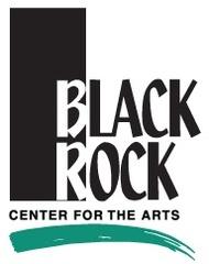 20130611142338-blackrockcenter-1355333129_600