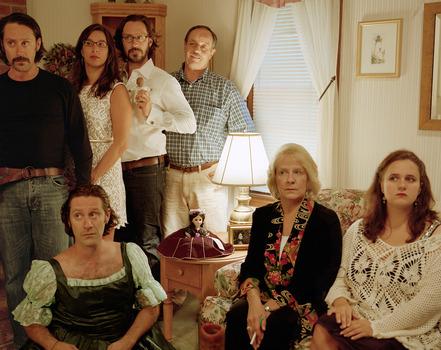 20130611172120-family_portrait_1440px