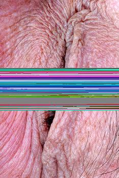 20130611172431-glitchspace_13