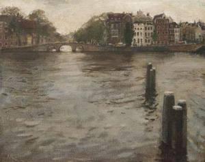 20130612071540-herengracht-amstel