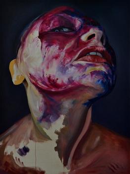 20130612085627-oh__thomas__b__-_126_x_95_-_oil_on_canvas_-_2012