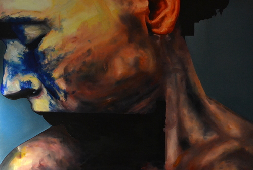 20130612090816-silhouette_-_122_x_84_-_oil_on_board_-_2012