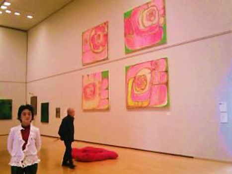 20130612113011-roseshow1