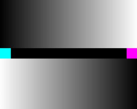 20130612152733-annabellecraven-jones_puregreylatitudesyndrome_nordic__still_300dpi