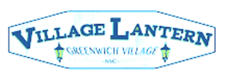 20130612184042-logo