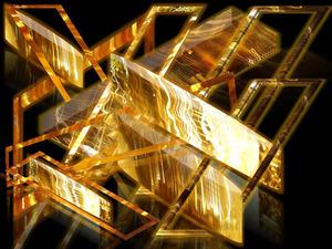 20130612194652-raza_s_frames_2