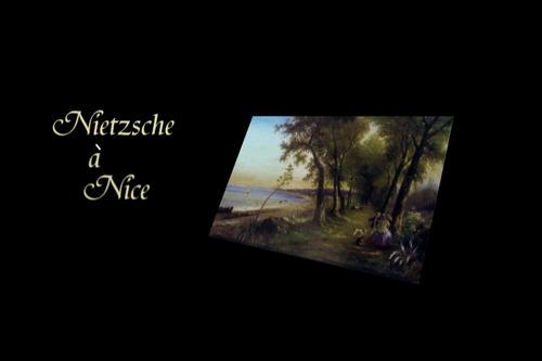 20130613101253-nietzsche_a_nice_isabella_gresser_still07