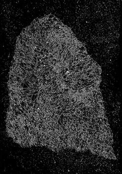 20130613105520-becky_allen_-_nuclei
