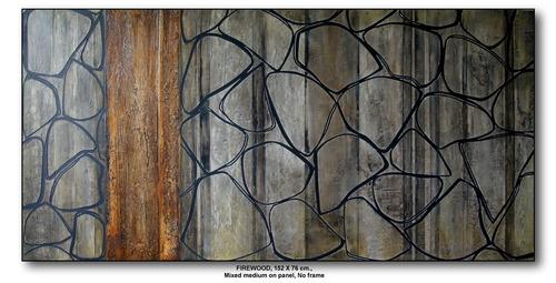 20130613175659-firewood