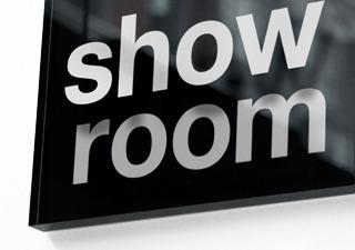 20130613175701-showroom-homepage-image-bright