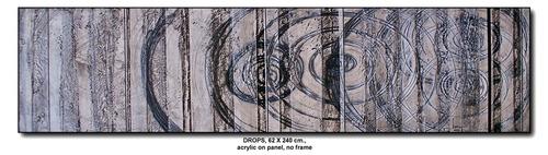 20130613180110-drops