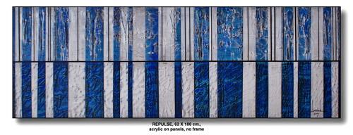20130613183221-repulse
