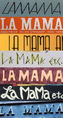 20130614220019-lamama