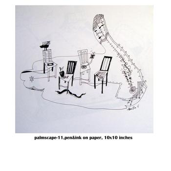 Palmscape-11