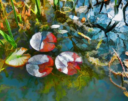 20130615201457-03_pastel_pond