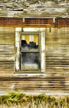 20130615203337-02_abandon_house
