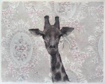 20130615222042-giraffe