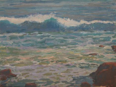 20130615230420-laguna_afternoon_surf_20x24