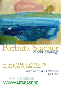 20130616080852-invitation_art-base_barbara