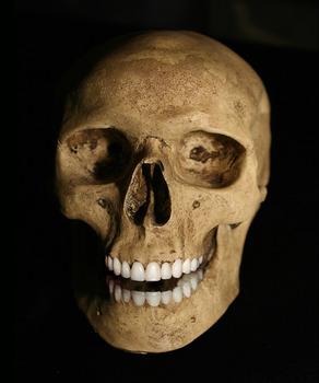 20130616205746-skull-3
