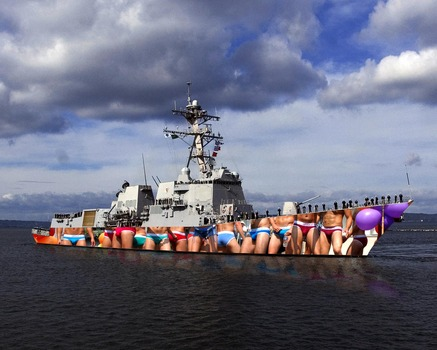 20130616212119-navy