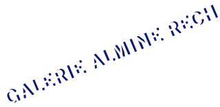 Alminerech