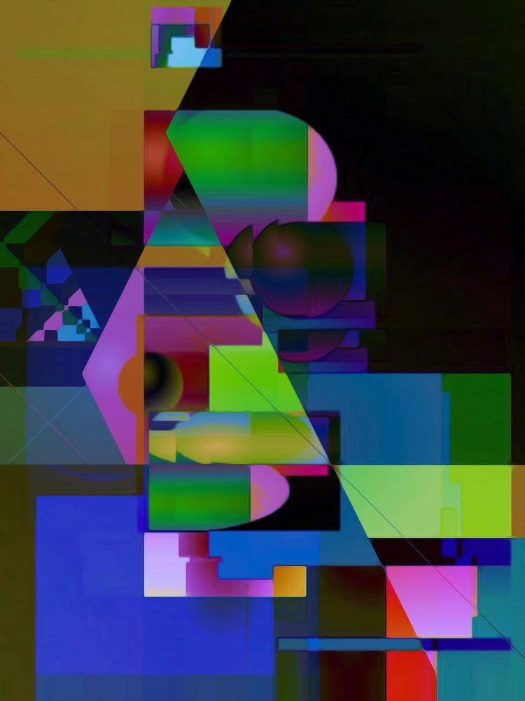 20130716010243-image
