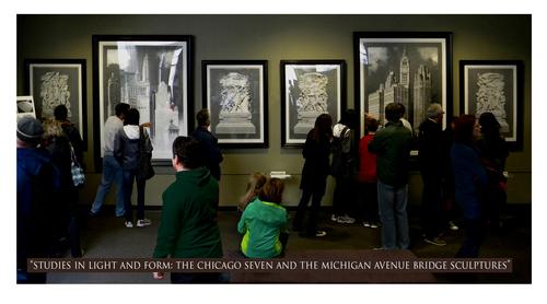 20150121160336-museum_display