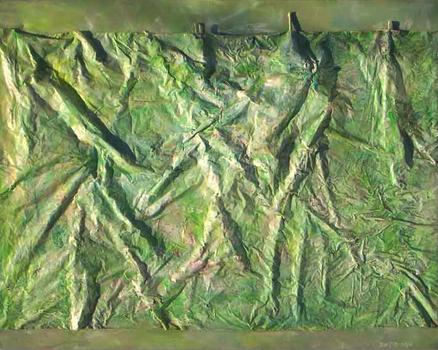 20130617190327-terraform_no