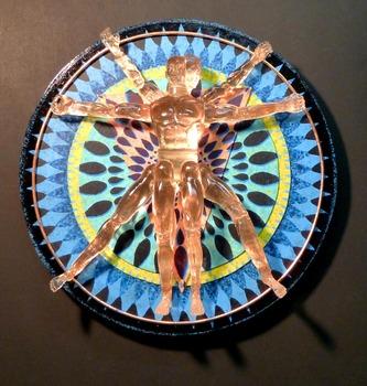 20130617183307-vitruvian-mandala
