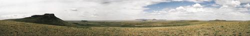 20130617200113-haunschild_desert_plateau